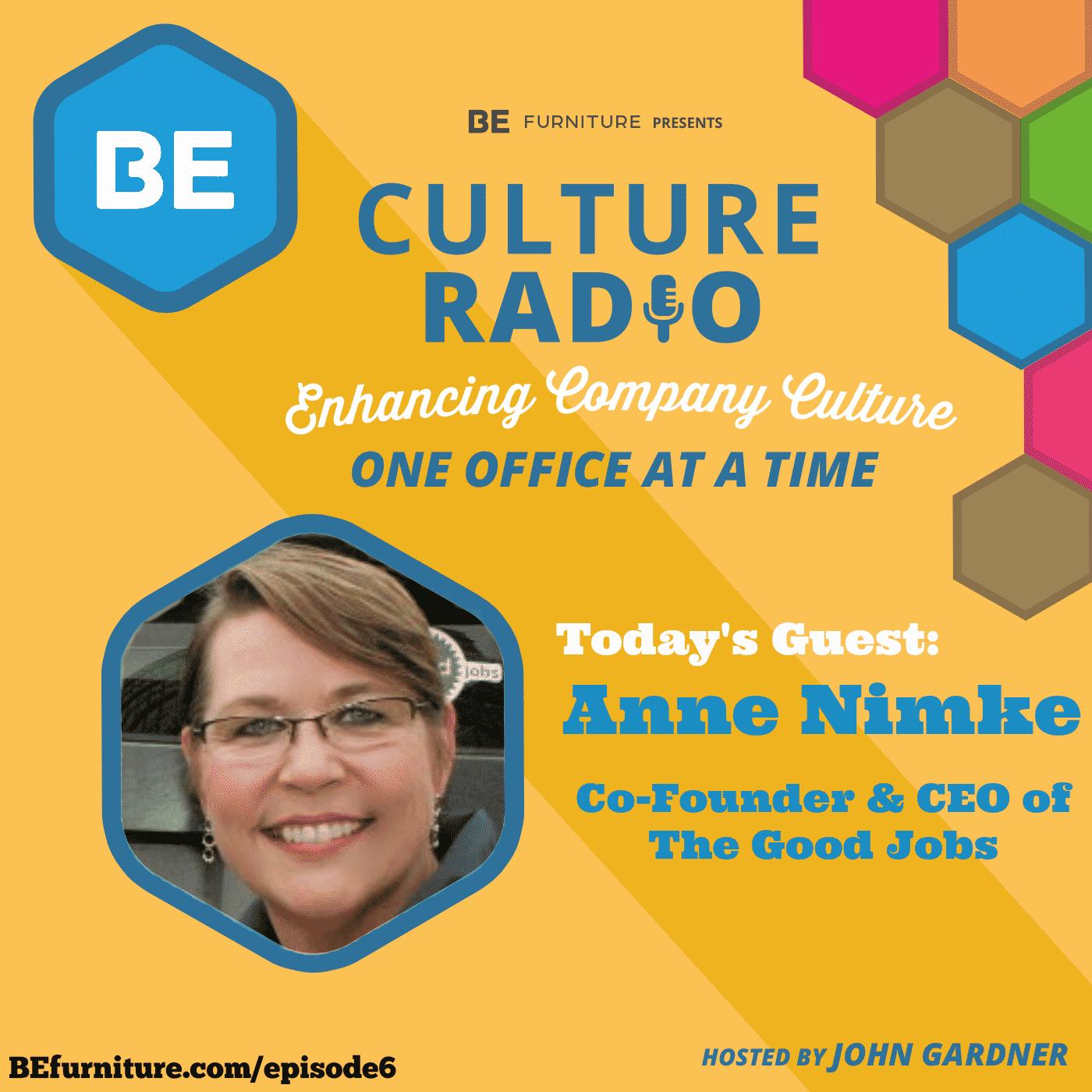 Anne Nimke