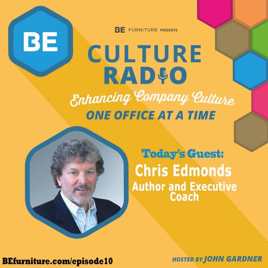 Chris-Edmonds