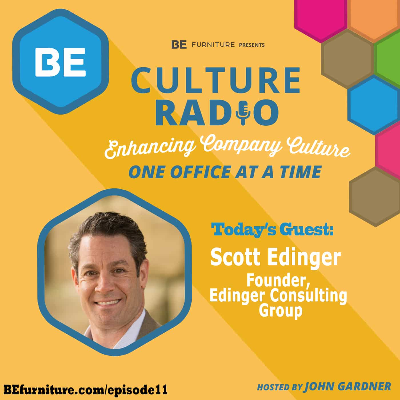 Scott-Edinger