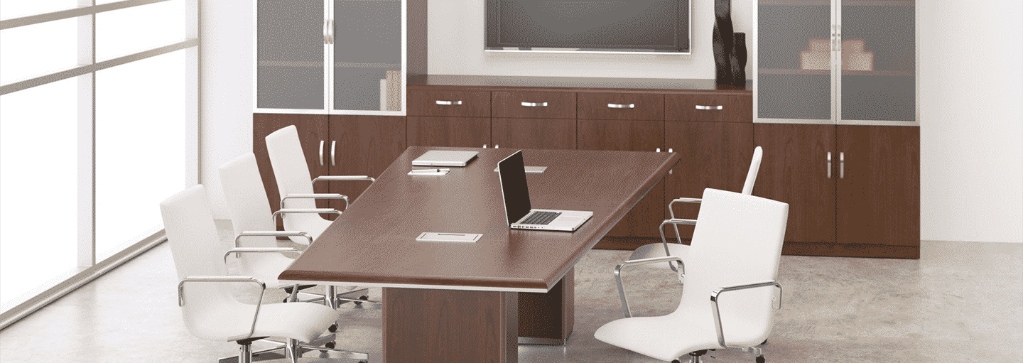 Conference and Board Room Furniture