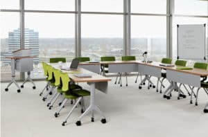 Conference Room Designs