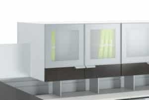 Detail_Stride_Perch Cabinet_1