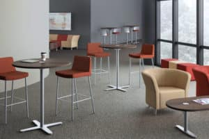 Flock_Collaborate_Tables