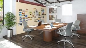 Best Modern Conference Room Design