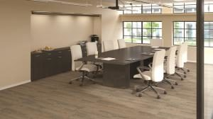 Modern Conference Room Tables& Designs