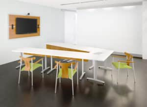 Modern Conference Room Design Styles