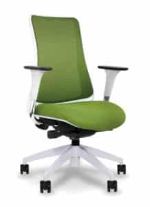 Modern Office Chairs | Contemporary Executive Seating