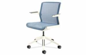 allsteel-and-bmw-group-designworksusa-collaborate-on-the-clarity-chair-sub1