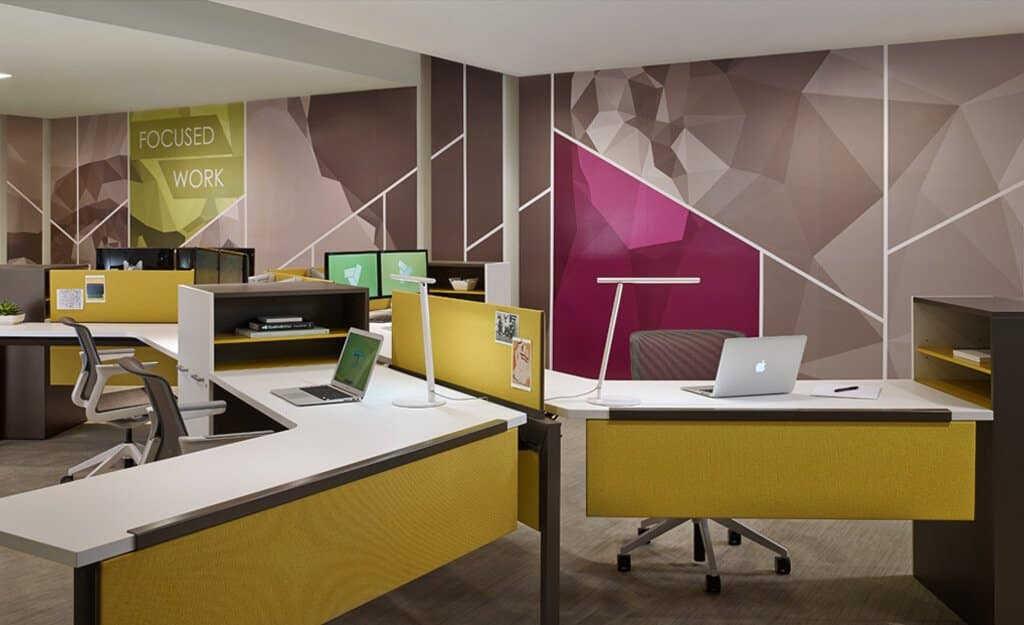 furniture cubiclesoffice office systems magnificent outlet workstations modular id modern gorgeous cubicles