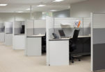 How to Create a Disability-Friendly Office