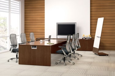 Modern Conference Tables for the Office