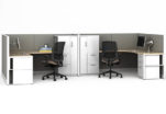 Tips for Your Office Acoustics