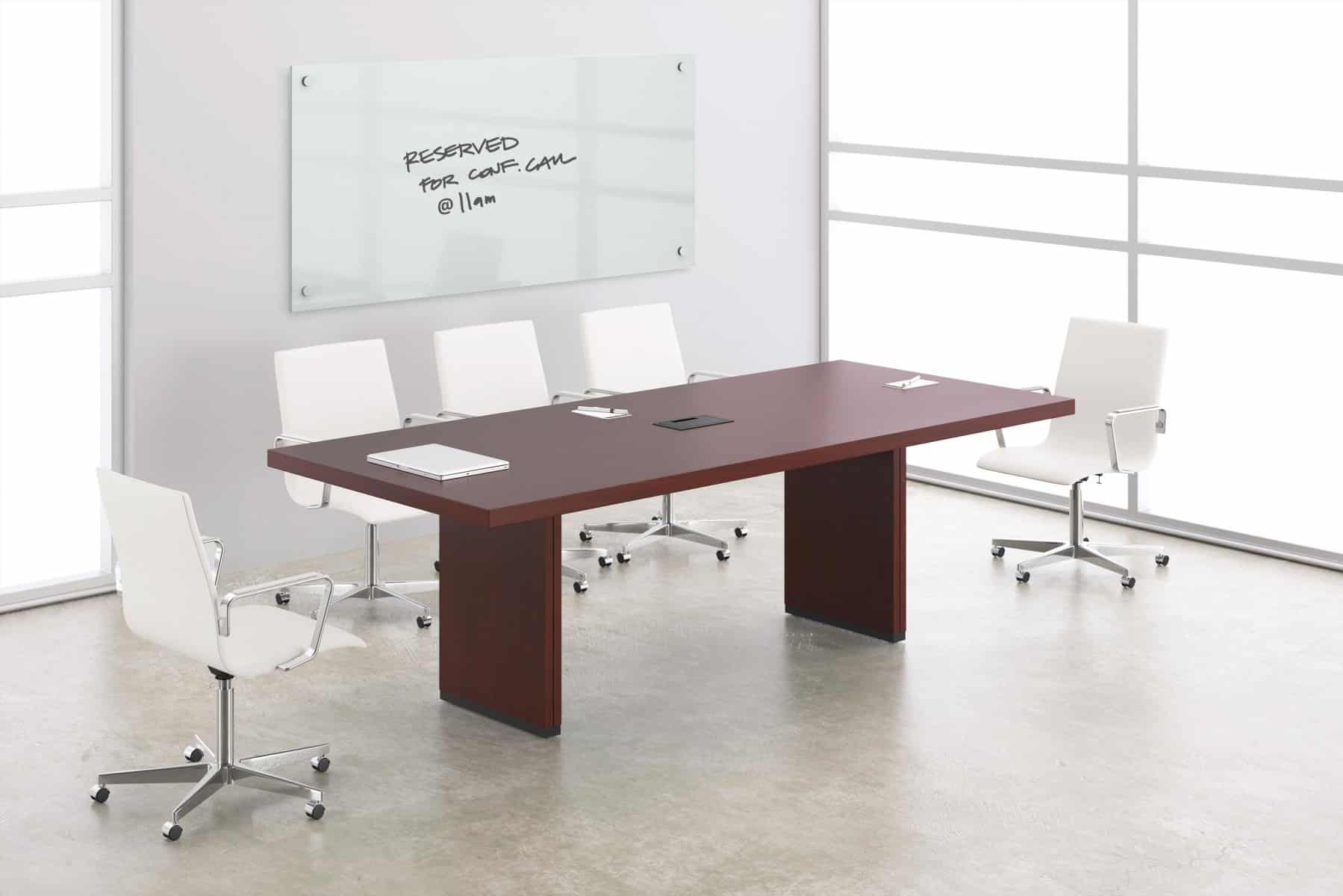 Modern Conference Room Designs