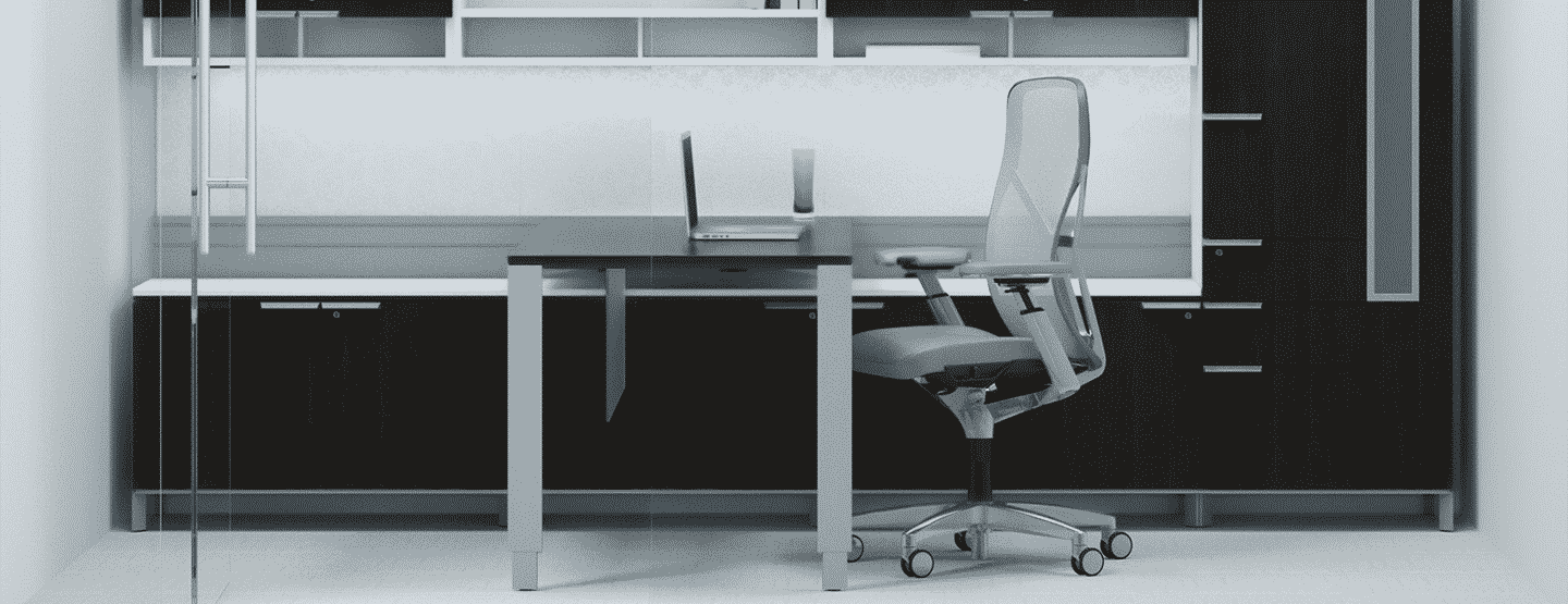 https://www.befurniture.com/wp-content/uploads/2016/12/modern-office-furniture-design.png