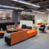 Collaborative Office Furniture For Creative Spaces