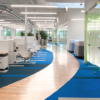 Can Going Green Make Your Office More Productive?
