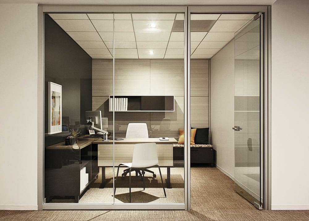 Corporate office furniture corporate office interior design for Corporate interior design