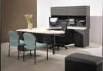 5 signs your office workstations and furniture need an upgrade