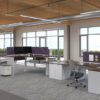 How To Make Your Office Remodel A Success