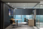 Is An Open Space Office Design Best For Business?