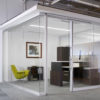 How to Design a Workspace for the Financial Services Industry