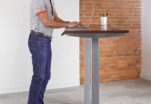 Does Your Office Struggle with These Ergonomic Design Flaws?