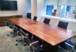 Tips for Future-Proofing Your Office Design