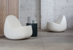 The 5 Biggest Office Furniture Trends from NeoCon 2019