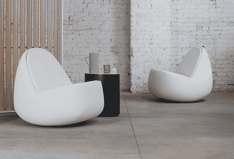 """Seating that supports multiple work modes and the changing postures necessary for individual or team work. <br> <br> <a href=""""https://www.befurniture.com/contact/"""">MORE INFO</a><p style=""""text-align: right;"""">973.828.0541</p>"""