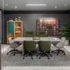 How to Measure the ROI of an Office Remodel