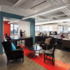 Choosing Commercial Office Furniture? Don't Make These Mistakes