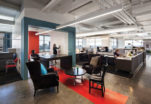 Old vs. New: How Corporate Office Furniture Has Changed
