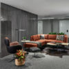 Lessons on How to Add Character to Your Office Space