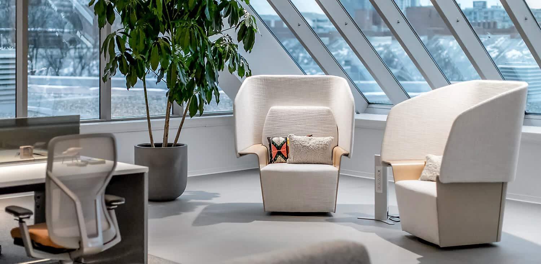 Modern Office Design   NJ Office Furniture Distributor