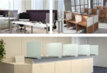 3 Reasons Businesses Should Hire a Professional Office Furniture Installation Service