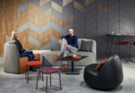 The Benefits Resimercial Design In The Workplace
