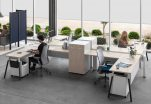 Ways to Maximize Health in Your Office Buildout